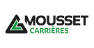 CARRIERES MOUSSET