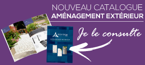 decouvrez catalogue amenagement exterieur 2021