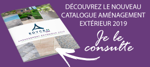 decouvrez catalogue amenagement exterieur 2019