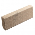 Bordure Calcaire Pharaon Beige